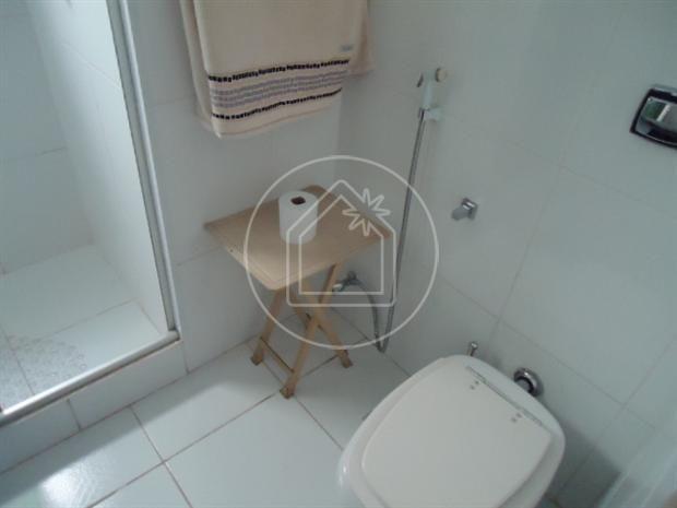 Apartamento à venda com 3 dormitórios em Vila isabel, Rio de janeiro cod:813926 - Foto 19