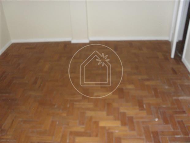 Apartamento à venda com 2 dormitórios em Vila isabel, Rio de janeiro cod:755721 - Foto 4