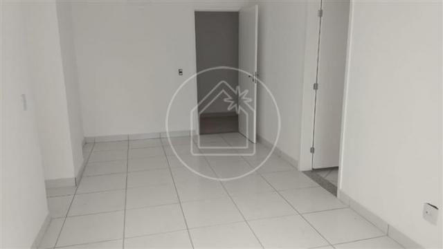 Apartamento à venda com 2 dormitórios em Cachambi, Rio de janeiro cod:838023 - Foto 6