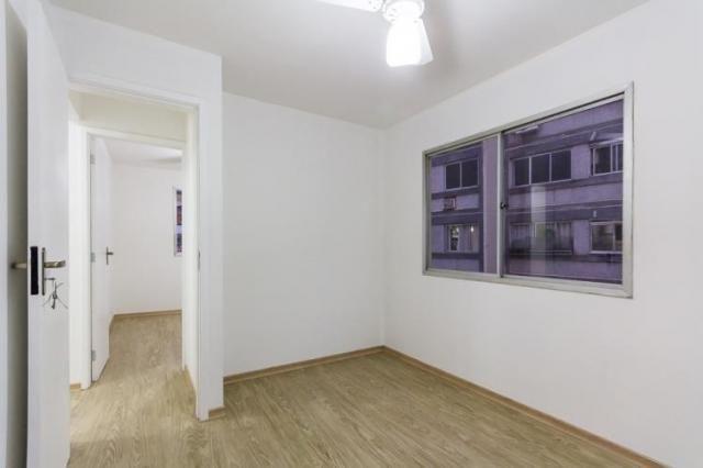 Apartamento residencial à venda, Engenho de Dentro, Rio de Janeiro. - Foto 19