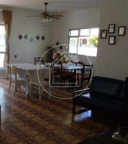 Casa de condomínio à venda com 3 dormitórios cod:351167 - Foto 5