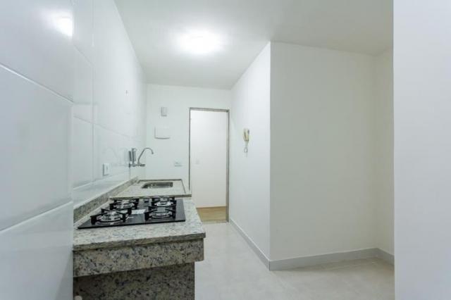 Apartamento residencial à venda, Engenho de Dentro, Rio de Janeiro. - Foto 9