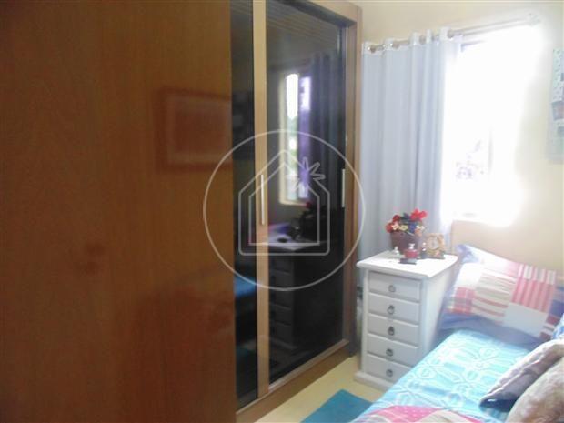 Apartamento à venda com 2 dormitórios em São francisco xavier, Rio de janeiro cod:786540 - Foto 13