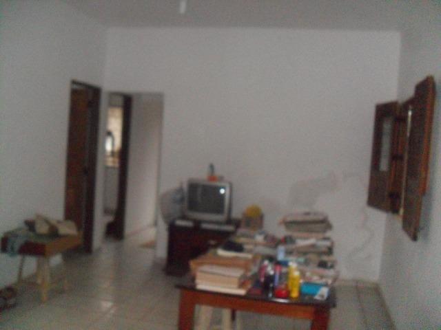 Casa no Lima Verde - Foto 9