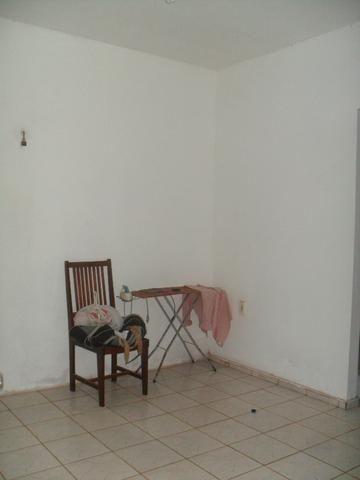 Casa no Lima Verde - Foto 7