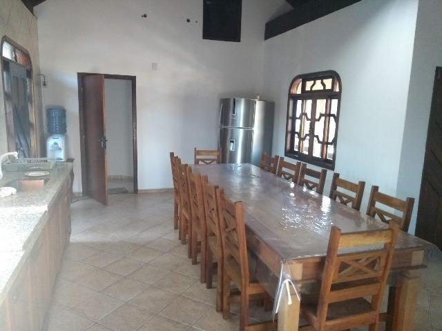 Casa na vila lenzi, Jaraguá do Sul, com 250 m², valor 500.000,00 - Foto 16