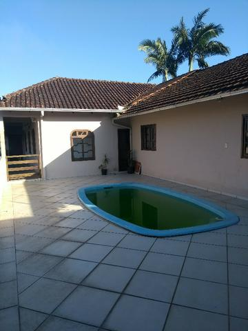 Casa na vila lenzi, Jaraguá do Sul, com 250 m², valor 500.000,00 - Foto 3