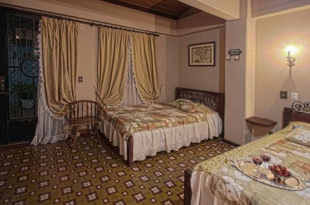 Pousada de 8 quartos, completa, Pelourinho, Salvador, Bahia - Foto 11