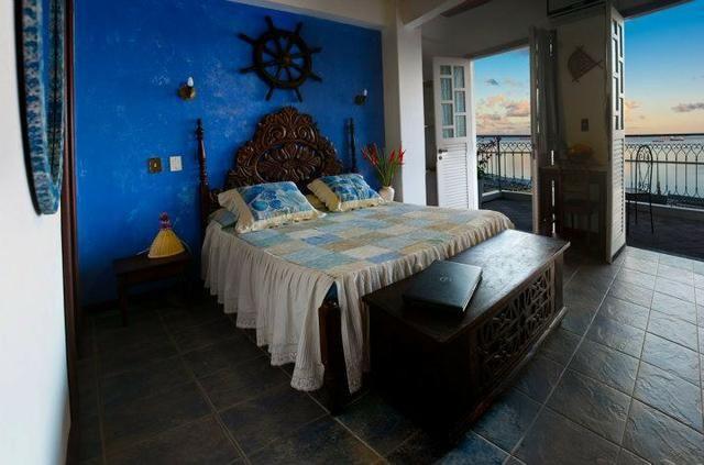 Pousada de 8 quartos, completa, Pelourinho, Salvador, Bahia - Foto 7