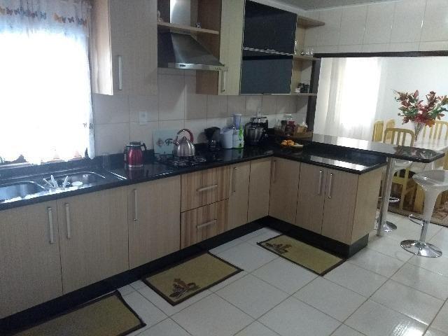 Casa na vila lenzi, Jaraguá do Sul, com 250 m², valor 500.000,00 - Foto 7