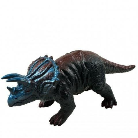 Dinossauro Mundo Jurássicos