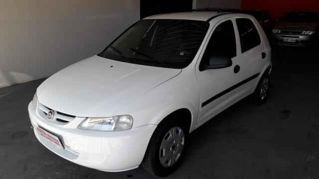 gm chevrolet celta super 1 0 mpfi 8v flexpower 5p 2006 522661529 rh pr olx com br