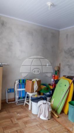 Casa à venda com 4 dormitórios em Balneário itamar, Itapoá cod:149430 - Foto 14