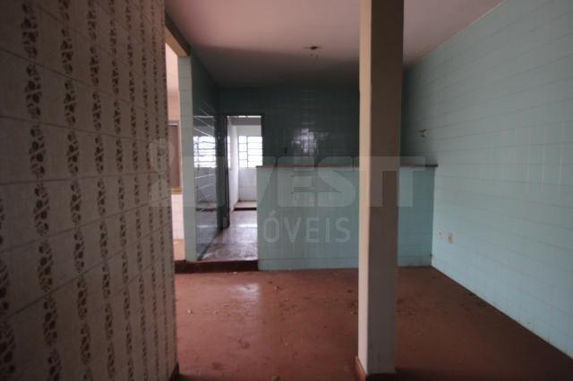 Casa para alugar com 3 dormitórios em Setor oeste, Goiânia cod:949 - Foto 8