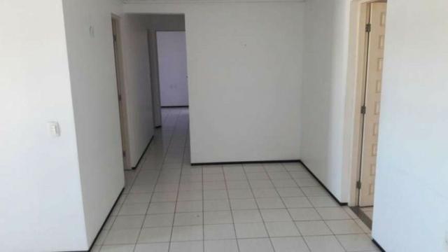 (A265) 3 Suítes , 111 m²,2 Vagas, Gilberto Studart, Coco - Foto 10