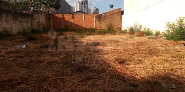 Terreno para alugar em Serrinha, Goiânia cod:620829 - Foto 2