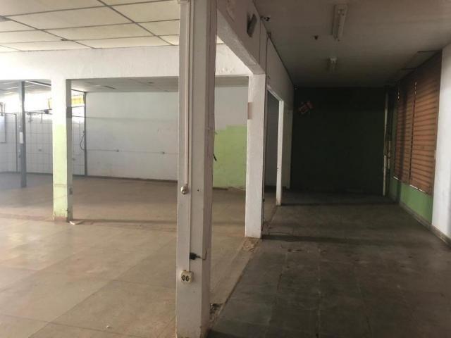 Ponto à venda, 360 m² por r$ 300.000,00 - parque flamboyant - aparecida de goiânia/go - Foto 6
