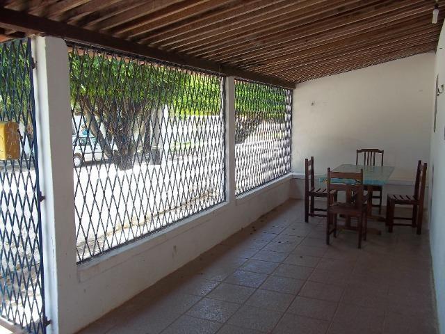 Aluguel de casa em Jacumã para o feiadão de 12 de outubro - Foto 18