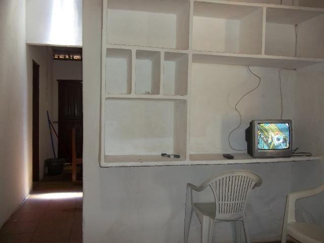 Aluguel de casa em Jacumã para o feiadão de 12 de outubro - Foto 12