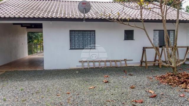 Casa à venda com 4 dormitórios em Balneário itamar, Itapoá cod:149430 - Foto 19