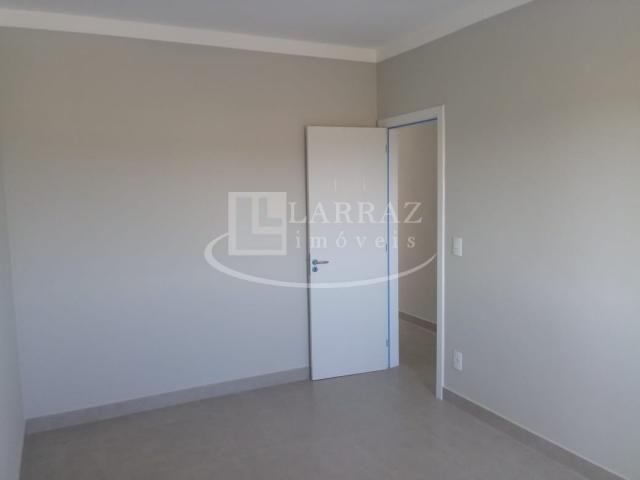 Excelente apartamento para venda em matao no eudes benassi, 3 dormitorios 1 suite em 103 m - Foto 10