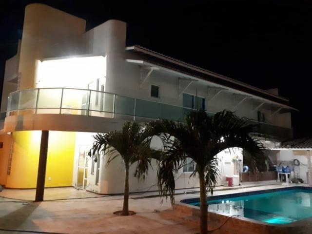 Casa à venda com 5 dormitórios em Centro, Aracati cod:2015 - Foto 4