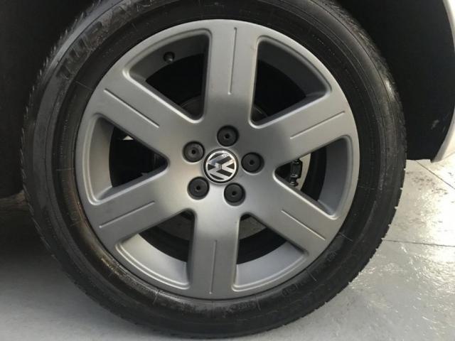 VW - VOLKSWAGEN NEW BEETLE 2.0 MI MEC./AUT. - Foto 11