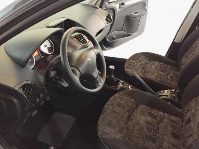 Peugeot 207 HB XR S - Foto 7