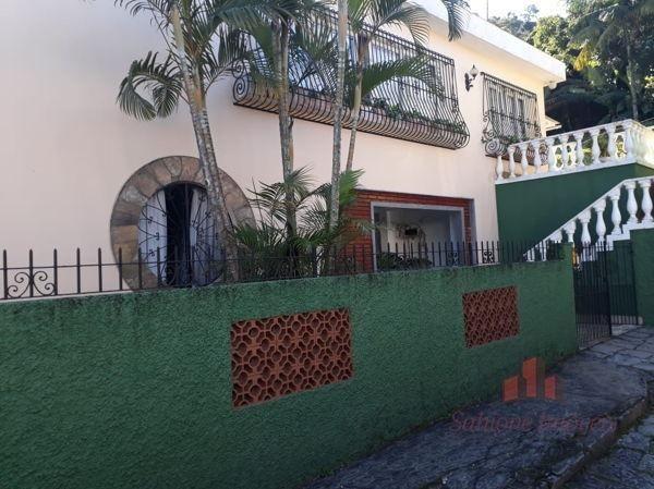 Casa c/4 Quartos na Castelânea - Foto 2