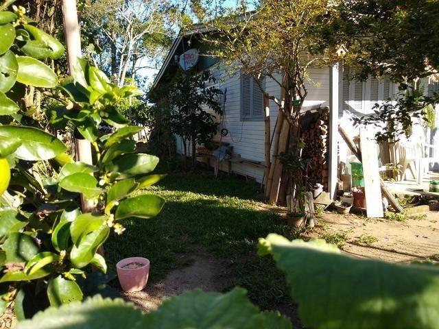 Casa 2 dormitórios - Cód.495 - Foto 8