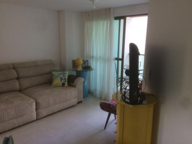 ultima oportunidade ! Vendo lindo apartamento, beira mar de Cabo Branco , 650 - Foto 6