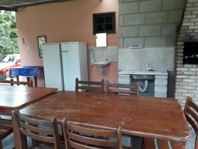 Alugo casa para temporada Porto Seguro BA - Foto 9