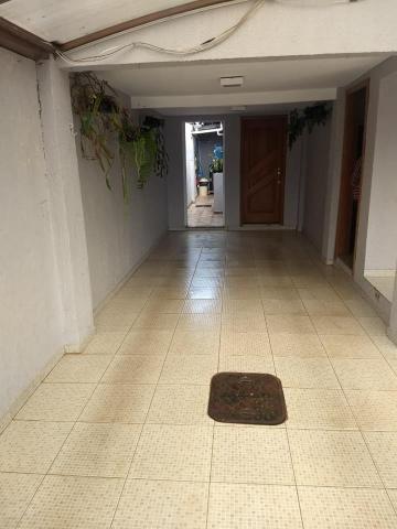 Casa 3 quartos (1 suite), reformada, ótima localização. QND 43 - Foto 2