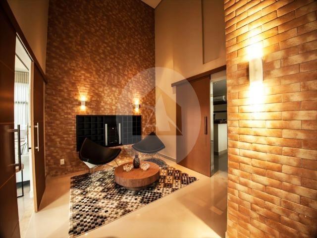 Apartamento duplex com 5 suítes sendo 1 master no Edifício Glam - Bairro Duque de Caxias - Foto 19