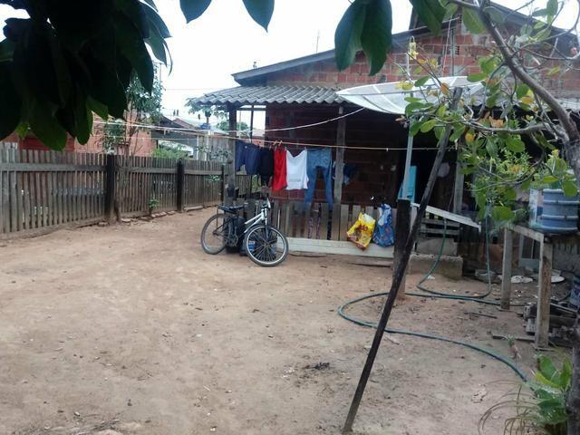 Vendo Casa Tipo Chacara - Foto 4