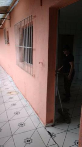 Casa a venda no Centro de Juquitiba-SP - Foto 2