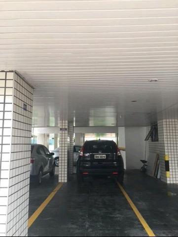 OPORTUNIDADE /COCÓ / 107 m2 - Foto 5