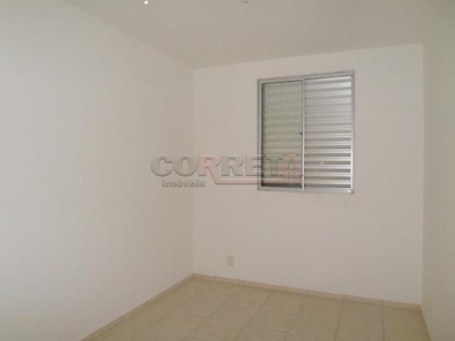 Apartamento para alugar com 2 dormitórios cod:L4772 - Foto 2