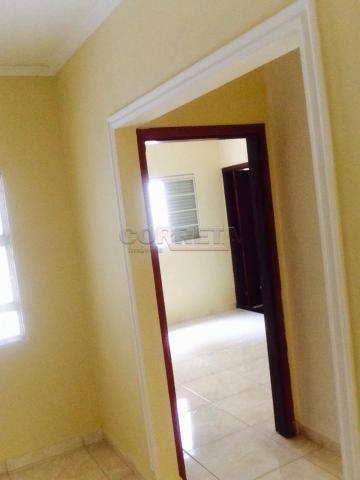 Casa à venda com 2 dormitórios cod:V10601 - Foto 4