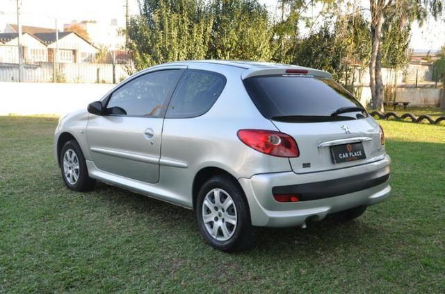 Peugeot - 207 XR 1.4 Completo. Financio 100% - Foto 6