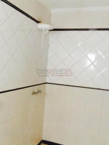 Casa à venda com 2 dormitórios cod:V10601 - Foto 12