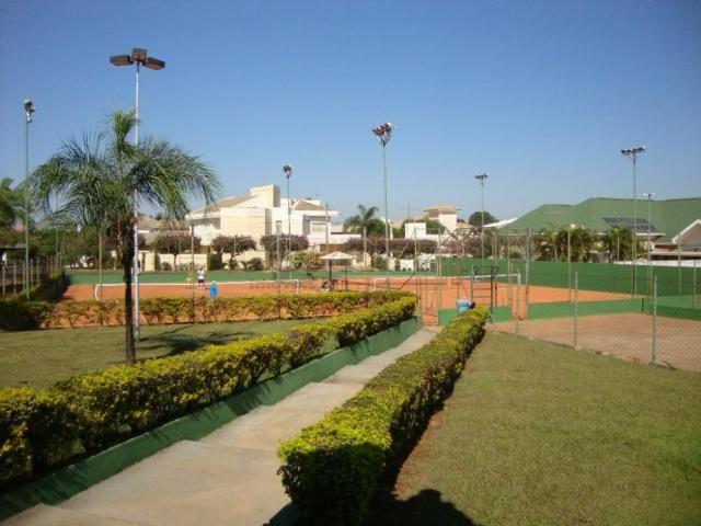 Casa de condomínio à venda com 3 dormitórios em Jardim do prado, Aracatuba cod:V5597 - Foto 15