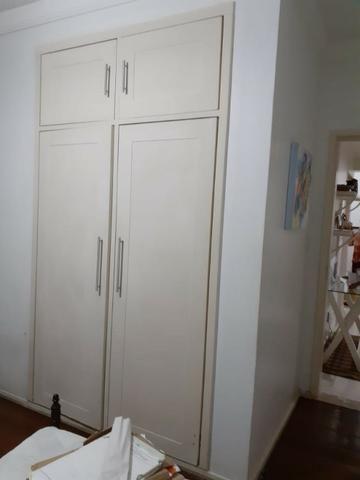 3 quartos, com 144 metros , na rua Jão das Boras ,Canela, Salvador-ba - Foto 14