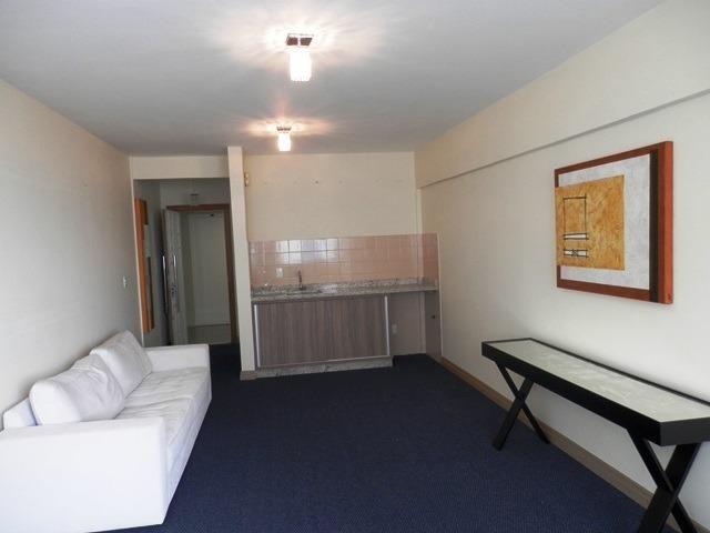 Sala 407 - Ed. Jowi - Avenida Josué Di Bernardi, 239, Campinas, São José/SC - Foto 4