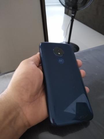 Motorola G7 Power 32GB