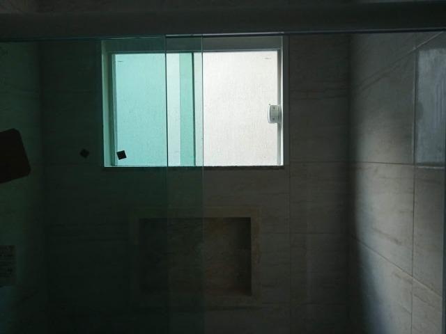 Maravilhosa Casa no Vila Alba com Planejados - Foto 19