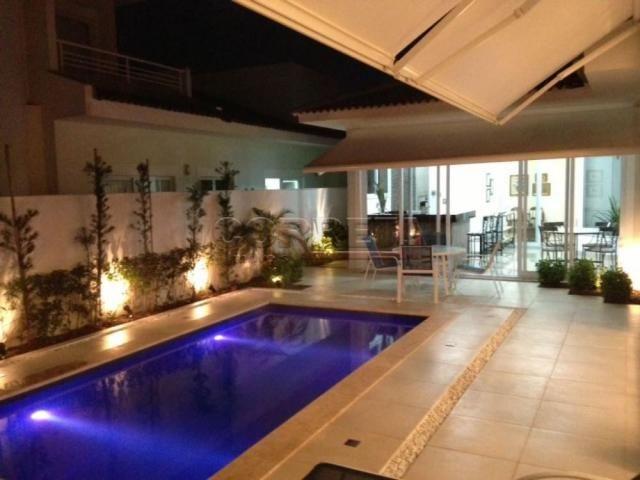 Casa de condomínio à venda com 3 dormitórios em Jardim do prado, Aracatuba cod:V5597 - Foto 2