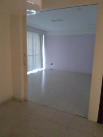 Vendo apartamento alto padrão, centro Campo Grande Cariacica Espírito Santo - Foto 12