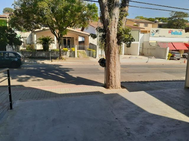 RE.Ponto Comercial (Terreá ) na avenida do Esplanada próximo dos comércios - Foto 14