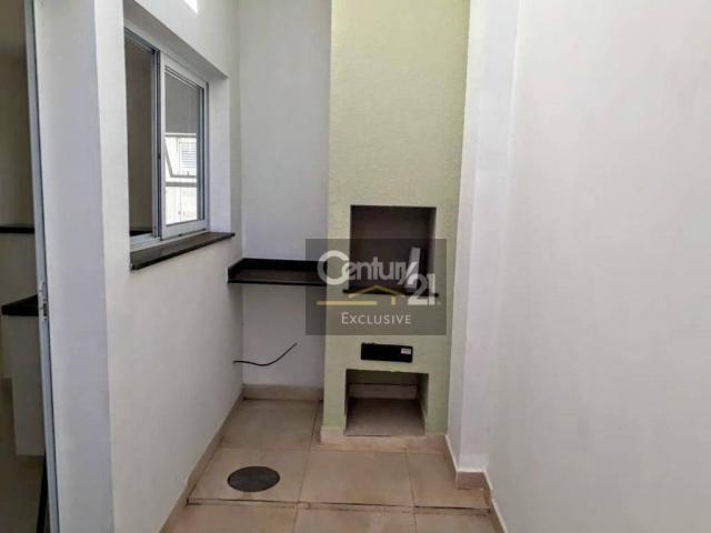 Casa com 2 dormitórios à venda no Jd. Nova Veneza, Indaiatuba! - Foto 12